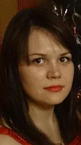 Диспетчер - Мартюнина Людмила Владимировна