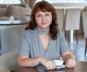 Декан технологического факультета,  кандидат технических наук  Сатаева Диана Михайловна