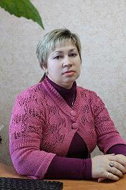 Сидякова В.А